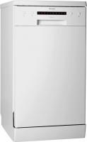 Посудомоечная машина Weissgauff DW 4012