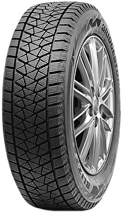 Шина Bridgestone DM-V2 255/60R18 112S 9119 XL
