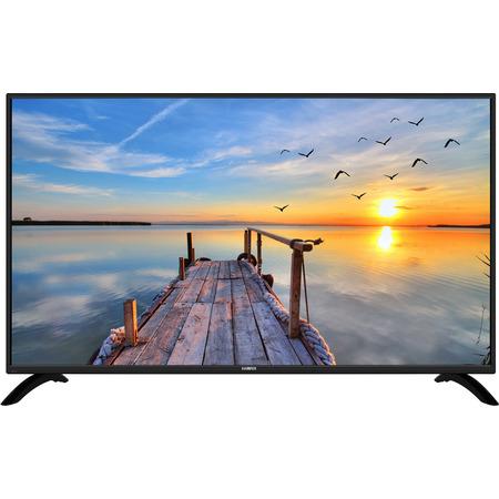 Телевизор Harper 50U660TS