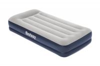 Надувная кровать Bestway 67723 BW