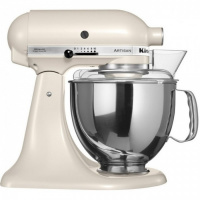 Миксер KitchenAid 5KSM175PSELT