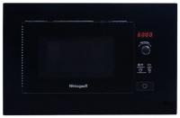 Встраиваемая микроволновая печь Weissgauff HMT-206