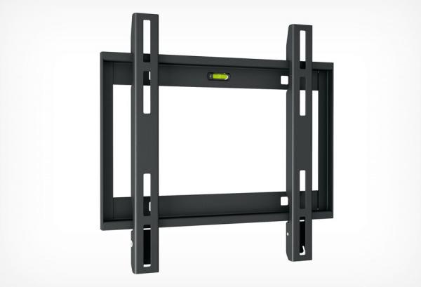 Кронштейн Holder LCD-F2608 черный