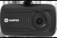Автомобильный видеорегистратор Harper DVHR-223