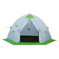 Палатка Лотос 5С, 17050