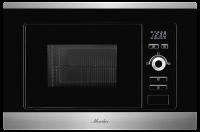 Микроволновая печь встраиваемая Monsher MMH 201 BX