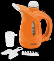 Отпариватель ручной Vitesse VS-695 Oran