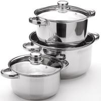 Набор посуды Mayer&Boch 25753 6пр с/кр