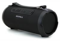 Портативное Аудио Supra BTS-580