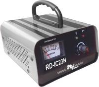 Устройство зарядное инверторного типа RedVerg RD-IC23N
