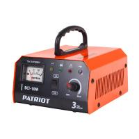Устройство зарядное Patriot BCI-10M