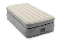 """Надувная кровать Intex """"Prime Comfort"""" 64162"""