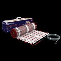 Теплый пол ElectroLux EEFM 2-150-4
