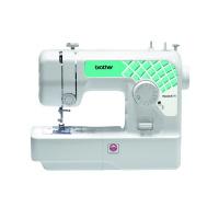 Швейная машина Brother Moder N14