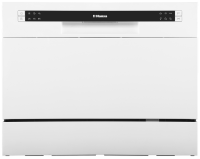 Посудомоечная машина Hansa ZWM536WH