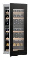 Винный шкаф встраиваемый Liebherr EWTgb 2383-22 001