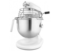 Миксер KitchenAid 5KSM7990XEWH