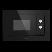 Микроволновая печь встраиваемая Maunfeld MBMO.20.2 PGB