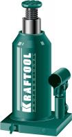"""Домкрат гидравлический бутылочный Kraftool 43462-2_z01 """"Kraft-Lift"""""""