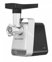 Мясорубка Willmark WMG-2402X