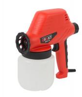 Краскораспылитель электрический Brait BSG-110