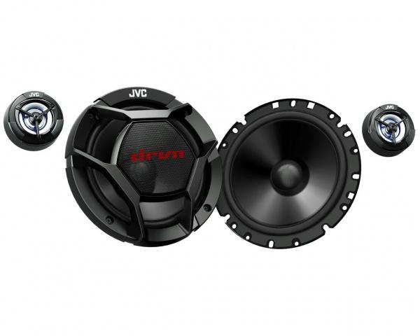 Автомобильная акустическая система JVC CS-DR1700C