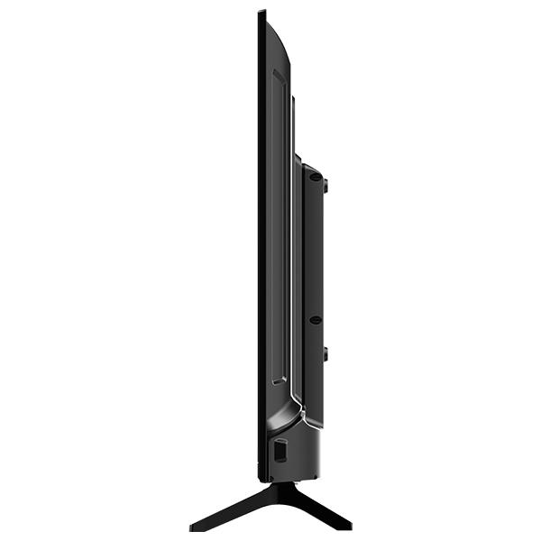 Телевизор BQ 42S01B Black