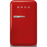 Холодильник минибар Smeg FAB5RRD5
