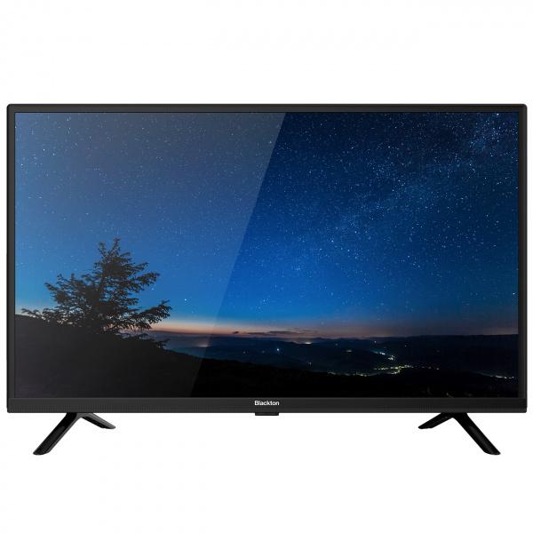 Телевизор Blackton 3203B