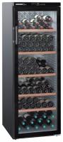 Винный шкаф Liebherr WTb 4212-20 001