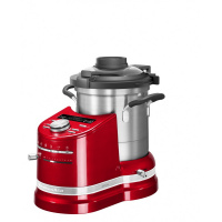 Комбайн KitchenAid 5KCF0104EER