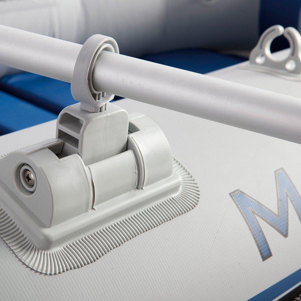 "Надувная лодка Intex ""Mariner 3"" 68373"