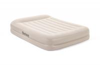 Надувная кровать Bestway 67696 BW