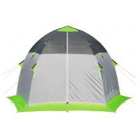 Палатка Лотос 3 Эко, 17040