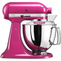 Миксер KitchenAid 5KSM175PSECB