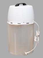 Маслобойка электрическая Пензмаш Салют ЭМБ01