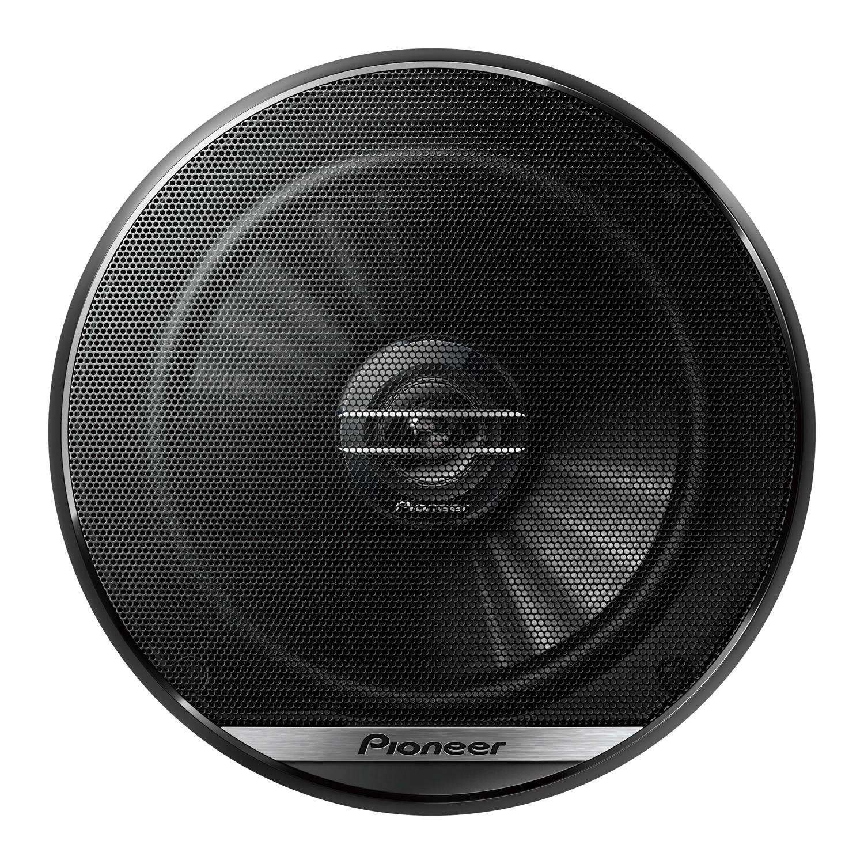 Автомобильная акустическая система Pioneer TS-G1720F