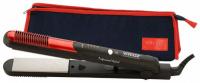 Выпрямитель Vitesse VS-935