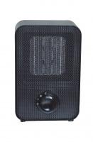 Тепловентилятор Willmark FHC-1750B