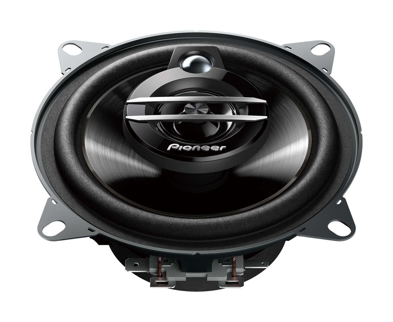 Автоколонки Pioneer TS-G1030F