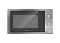 Микроволновая печь Vekta MS720AHS