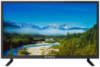 Телевизор Supra STV-LC24LT0045W