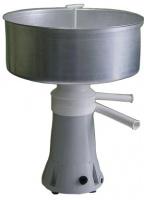Сепаратор молока Мастерица ЭСБ02-04
