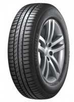 Шина Laufenn G-Fit EQ LK41 185/70 R14 88T, 1026673