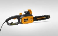 Пила цепная электрическая Carver RSE-1500M 12