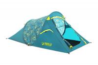 Палатка Bestway Coolrock 2, 68098 BW