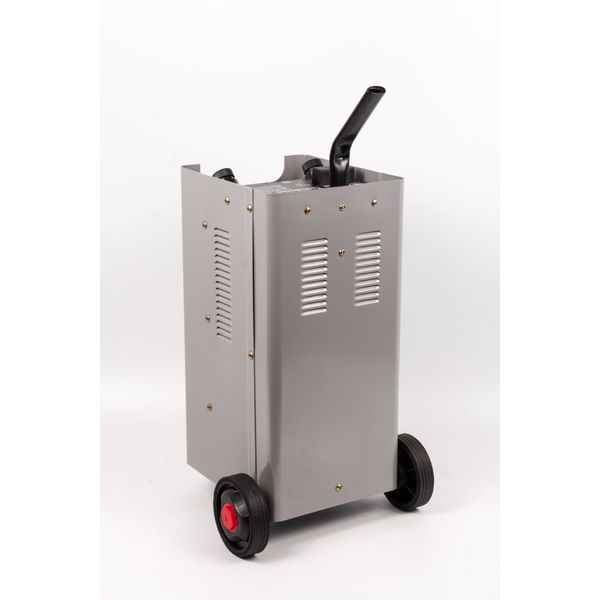 Пусковое устройство Quattro Elementi Tech Boost 320