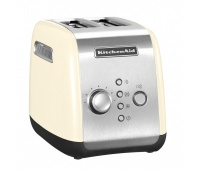 Тостер KitchenAid 5KMT221EAC