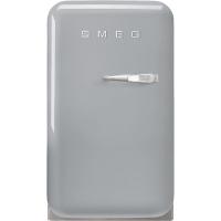 Холодильник минибар Smeg FAB5LSV5