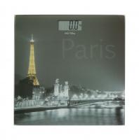 Весы напольные Willmark WBS-1811D Париж